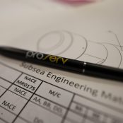 FEED & engineering studies