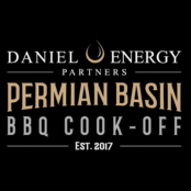 Daniel Energy Partners Permian Basin BBQ Cookoff