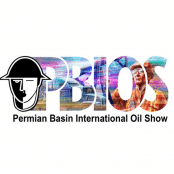 Permian Basin International Oil Show 2021