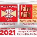 Valve World Americas Expo & Conference